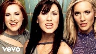 Shedaisy – Get Over Yourself Thumbnail