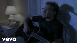 Steve Wariner – I Should Be With You Thumbnail