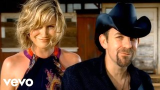 Sugarland – All I Want To Do Thumbnail