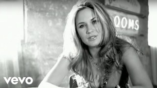 Sugarland – Just Might (make Me Believe) Thumbnail