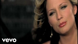 Sugarland – Want To Thumbnail