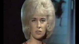 Tammy Wynette – Stand By Your Man Thumbnail
