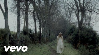 Taylor Swift – Safe And Sound Thumbnail