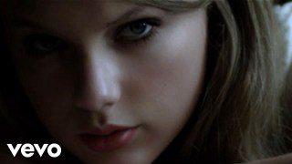Taylor Swift – The Story Of Us Thumbnail