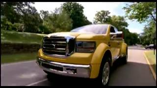 Toby Keith – Who's Your Daddy? Thumbnail