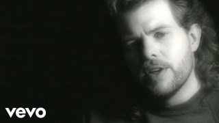 Toby Keith – Wish I Didn't Know Now Thumbnail