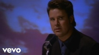 Vince Gill – Go Rest High On That Mountain Thumbnail