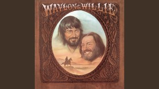 Willie Nelson – It's Not Supposed To Be That Way Thumbnail