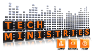 technical-ministries-banner