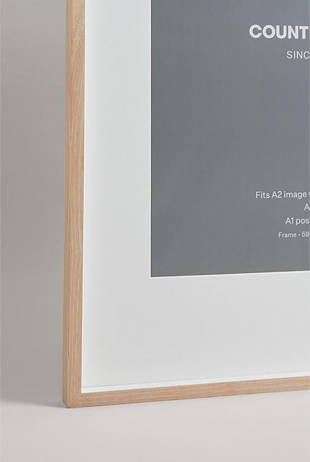 adler a1 poster frame frames