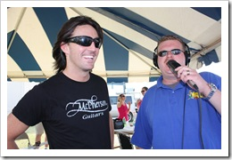 fair Jake Owen 057