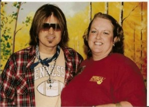 Maryville, Tennessee, Foothills Fall Festival 2008 with Billy Ray Cyrus, Jason Aldean and Josh Turner – Only one more day to enter & win Eli Young Band CD