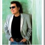 Get well soon, Ronnie Milsap; a correction; and a few birthdays