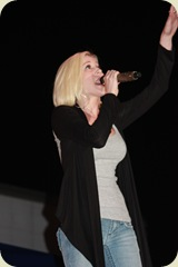Kellie Pickler 048