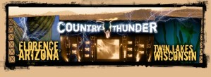 Country Concert USA
