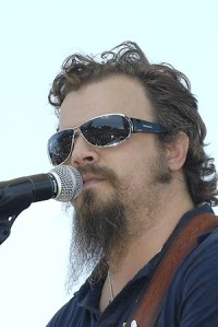 Three Grammy nominations for Jamey Johnson