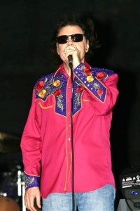 Ronnie Milsap CD to be released March 10