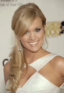 American Idol send-off song will be sung by Carrie Underwood
