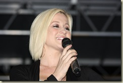 Kellie Pickler 077