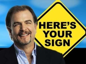 Bill Engvall to host CMT Awards June 16