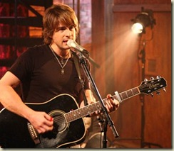 Jimmy Wayne's new single will be out May 26