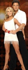 Dancing with the Stars' Mark Ballas & Derek Hough have a band
