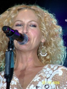Little Big Town is Riding For A Cure
