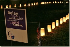 relay-for-life-may-9-2008-in-winona-ms