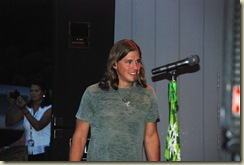 Jason Michael Carroll 047
