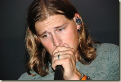 Jason Michael Carroll 103