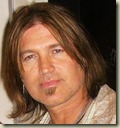 Billy Ray 1 - Copy