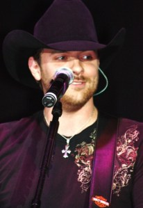Look who is taking the Opry stage on Jan. 8
