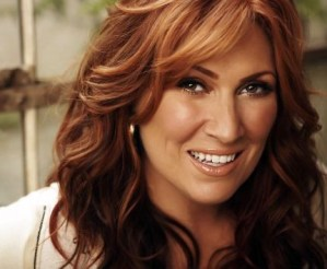 Jo Dee Messina's new single set to release Jan. 19