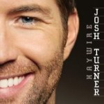 "Josh Turner fans, get ready for ""Haywire"" Feb. 9; performmance on David Letterman on Feb. 8; and GAC Artist of the Month"