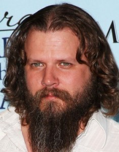 Jamey Johnson added to lineup at Washington County Fair!