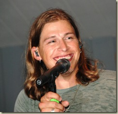 Jason Michael Carroll 109