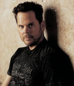 """Winner of Gary Allan's """"Get Off On the Pain"""" announced"""