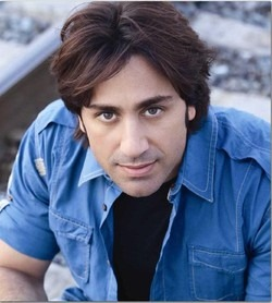 Steve Azar Captures MAM; Darius Rucker, Colt Ford and Jack Ingram all place Top 10 out of 32 Teams