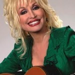 Entertainers continue to raise money for Flood Relief – Dolly Parton joins in by bringing the fund raising to Dollywood