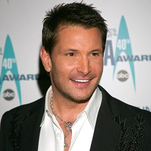 Ty Herndon & Friends benefit concert will support Make-A-Wish Foundation