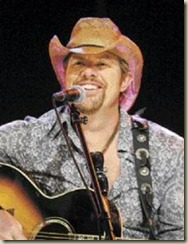 toby-keith-with-guitar