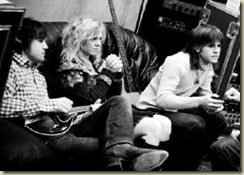 Band Perry 6