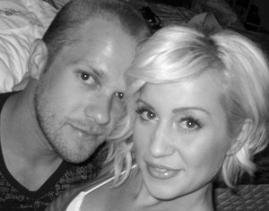 Kellie Pickler announces engagement to Kyle Jacobs