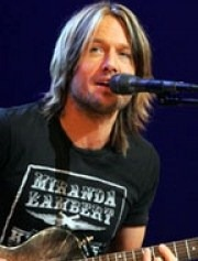 VIP Tickets to Keith Urban Summer Lovin' Tour, plus Meet & Greet! How much would you bid on this great package?