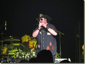 Colt Ford new