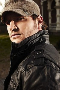 Jerrod Niemann is coming to Bristol for a free concert at Steel Creek Park