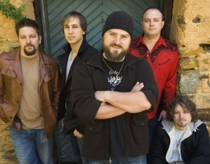 "Zac Brown Band's ""You Get What You Give,"" release date, September 21"