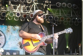 Zac Brown 174