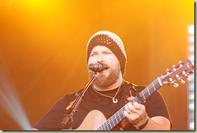 Zac Brown 263