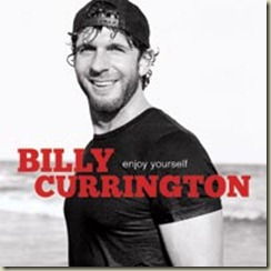 BC CD cover